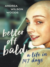 Cover Better Off Bald