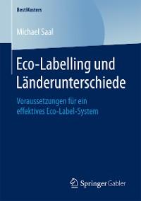 Cover Eco-Labelling und Länderunterschiede