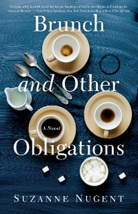 Cover Brunch and Other Obligations