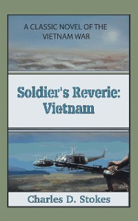 Cover Soldier's Reverie