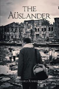 Cover The Aüslander