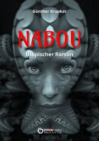 Cover Nabou