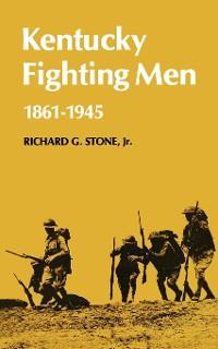 Cover Kentucky Fighting Men