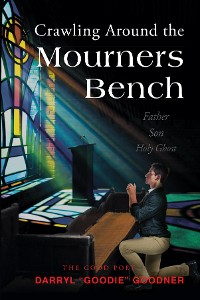 Cover Crawling Around the Mourners Bench
