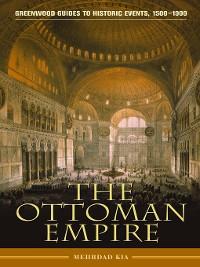 Cover The Ottoman Empire