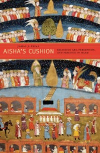 Cover Aisha's Cushion