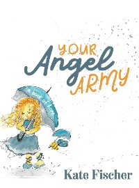 Cover Your Angel Army