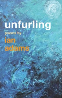 Cover Unfurling