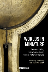 Cover Worlds in Miniature