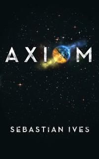 Cover Axiom