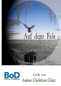 Cover Auf dem Fels