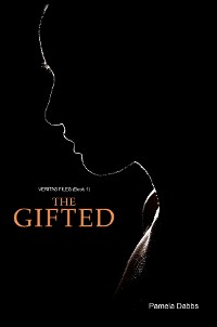 Cover The Gifted