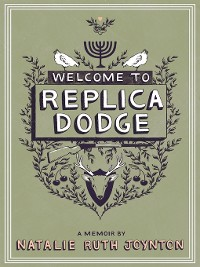 Cover Welcome to Replica Dodge