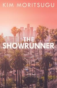 Cover The Showrunner