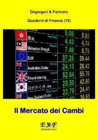 Cover Il Mercato dei Cambi