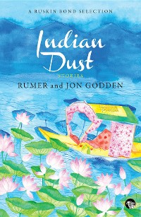 Cover Indian Dust