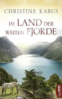 Cover Im Land der weiten Fjorde