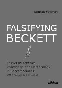 Cover Falsifying Beckett