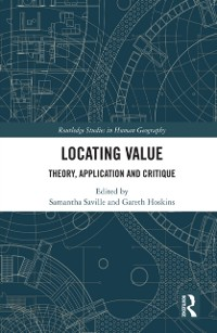 Cover Locating Value