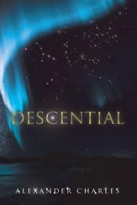 Cover Descential