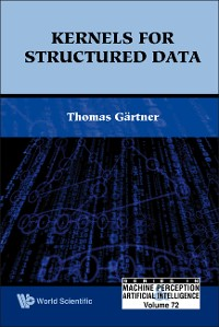 Cover Kernels For Structured Data