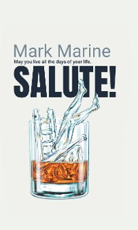 Cover Salute