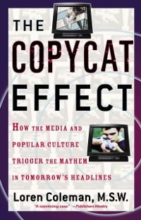 Cover Copycat Effect