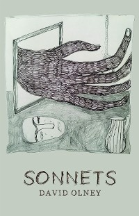 Cover Sonnets