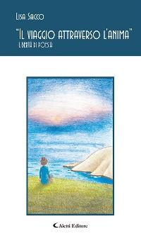 Cover Il viaggio attraverso l'anima