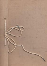 Cover Verlobungsurlaub 1948