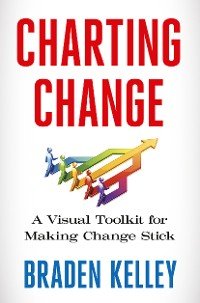 Cover Charting Change