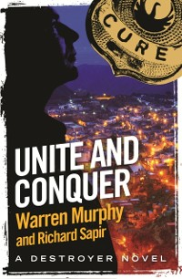 Cover Unite and Conquer
