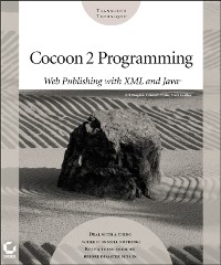 Cover Cocoon 2 Programming