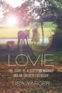 Cover Lovie