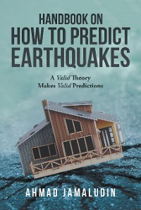 Cover Handbook on How to Predict Earthquakes