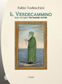 Cover Il Verdecammino
