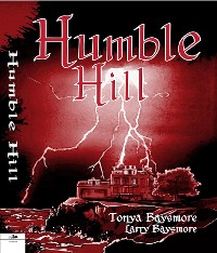 Cover Humble Hill