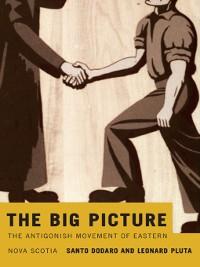 Cover Big Picture