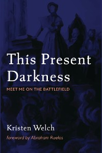 Cover This Present Darkness