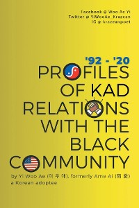 Cover Profiles of KAD Relations with the Black Community