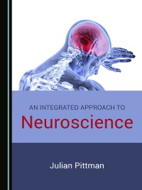 Cover An Integrated Approach to Neuroscience