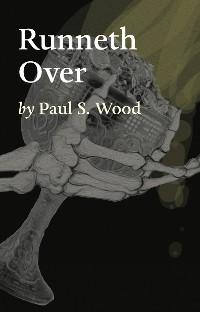 Cover Runneth Over