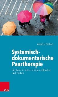 Cover Systemisch-dokumentarische Paartherapie