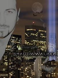 Cover Shadowwalker