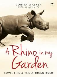 Cover A Rhino in my Garden