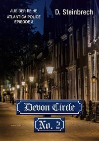 Cover Devon Circle No 2