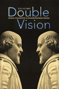 Cover Double Vision