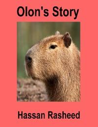 Cover Olon's Story