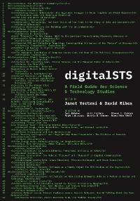 Cover digitalSTS