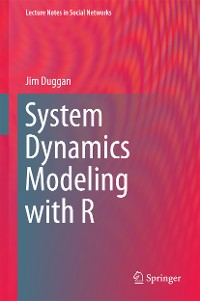 Cover System Dynamics Modeling with R